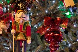 christmas nutcrackers how did the nutcracker become a christmas classic welcome to our