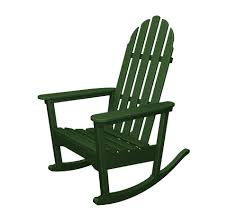 Where To Buy Outdoor Rocking Chairs Furniture Redoubtable Modern Outdoor Rocking Chair To Make You