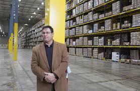 Trump Nafta Changes In Texas Business Owners Hope Donald Trump U0027s Nafta Rhetoric Is