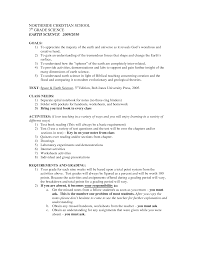 weathering and soil formation worksheet answers 28 images