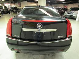 cadillac cts 2011 for sale 2011 cadillac cts 4 luxury for sale at knh auto sales akron ohio