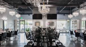 hq salon denver the hair place with style and grace