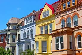 what you need to know about flipping a house in washington d c