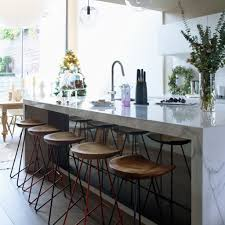 White Marble Kitchen Island 100 Marble Kitchen Islands Kitchen Island Marble Top For