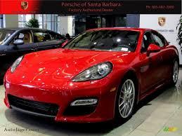 porsche cayenne matte red car picker red porsche panamera