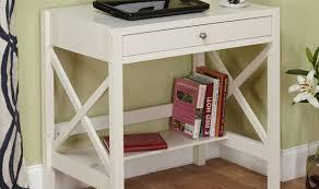 Fold Out Convertible Desk Savings Wooden Corner Office Desk Tags Corner Desk Designs
