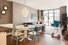 reade57 57 reade st apartments for sale u0026 rent in tribeca nyc