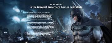 batman arkham knight amazon black friday batman return to arkham playstation 4 playstation 4 computer