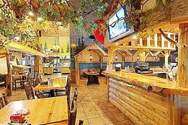 Breakfast Buffet Niagara Falls by Great Wolf Lodge Niagara Falls Restaurants U0026 Dining