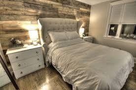 tufted upholstered headboard king home design ideas