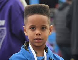 best 10 high top fade haircut ideas on pinterest high top