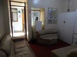 Home Design Plaza Quito by Hostel Hostal Belmont Plaza Quito Ecuador Booking Com