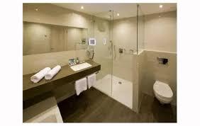 Kleine Badezimmer Design Bäder Beispiele Youtube
