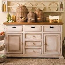 dining room sideboards and buffets foter