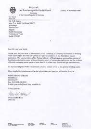 cover letter conclusion cover letter templates resume cv cover