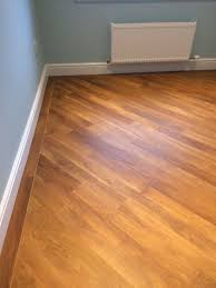 Laminate Flooring Edinburgh Floor Layer Carpet Fitter Karndean Amtico Laminate Safety Flooring