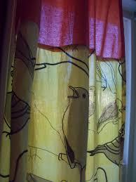 Yellow Kitchen Curtains Best Yellow Kitchen Curtains Design Ideas And Decor