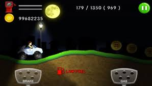 download game hill climb racing mod apk unlimited fuel game hill climb racing mod unlimited money 1 28 0 apk sahabat apk