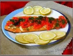 cuisine russe facile plats cuisine russe poisson facile simple originale recettes
