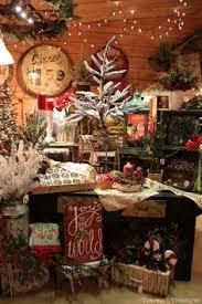 frisco christmas lights wizards in winter get the best deals