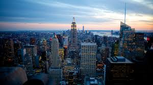 New York travel hacks images The best nyc travel hacks you need to know jpg