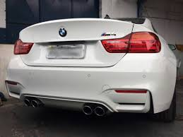 kereta bmw biru white bmw 3 m on instagram