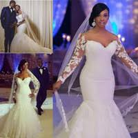 wedding dress wholesalers wholesale wedding dresses buy cheap wedding