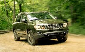 2014 jeep compass sport review jeep compass reviews jeep compass price photos and specs car