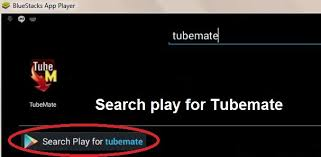 tubemate apk play how to tubemate app for pc windows xp 7 8 8 1 and 10