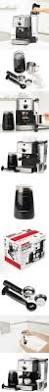 Coffee Grinder Espresso Machine 300 Best Semiautomatic Espresso Machines Images On Pinterest