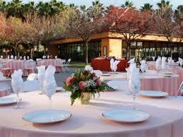 Wedding Venues San Jose Mexican Heritage Plaza San Jose California Wedding Venues 2