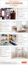 Decorating Small Bedroom Hacks 8766 Best Home Images On Pinterest Room Bedroom Ideas And Live