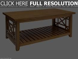 100 average coffee table height amazon com john boos jns09