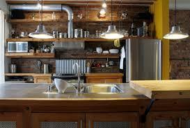 bistrot et cuisine cuisines cuisine style bistrot l incarnation de la convivialité