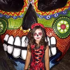 Dia De Los Muertos Costumes Dia De Los Muertos 524 Photos U0026 100 Reviews Local Flavor