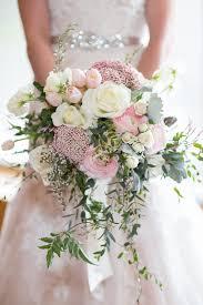 bridal bouquet ideas best 25 bridal bouquets ideas on wedding bouquets