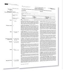 blumberg real estate forms mortgages notes deeds hud 1 for ny