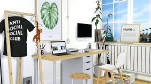 Prepac Floating Desk by Wall Ideas Wall Mounted Floating Desk Uk Wall Hanging Desk Uk