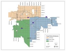 Riverside Zip Code Map by Police To Enforce Riverside Division Speed Zones In