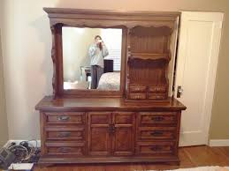 Diy Repurposed Furniture Ideas Repurpose Old Dresser Mirror 51 Cool Ideas For Mirror U2013 Harpsounds Co