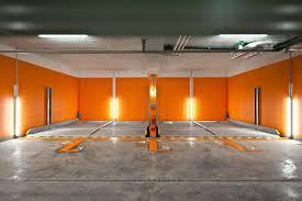luxury garage interiors remicooncom