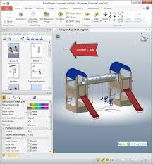 creating a solidworks assembly from a mcmaster carr 3d cad file
