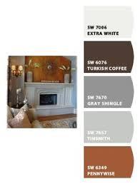 interior paint colors for 2013 interior spaces interior paint