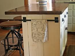 free standing kitchen island with seating relaxed built in kitchen cabinets tags kraftmaid kitchen