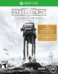 amazon 2016 black friday gta5 megladon star wars battlefront ultimate edition xbox one electro https