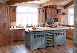 island style kitchen island style kitchen design extraordinary bath 1 gingembre co