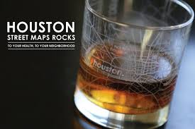 houston map glasses rocks glasses tagged houston theuncommongreen