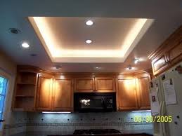 Drop Ceiling Light Fixture Drop Ceiling Lighting Vaxcel Mini Pendant Kitchen Country