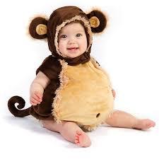 toddler costume buy mischievous monkey infant toddler costume