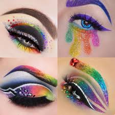 see this instagram photo by lucinda212 u2022 7 271 likes eye makeup